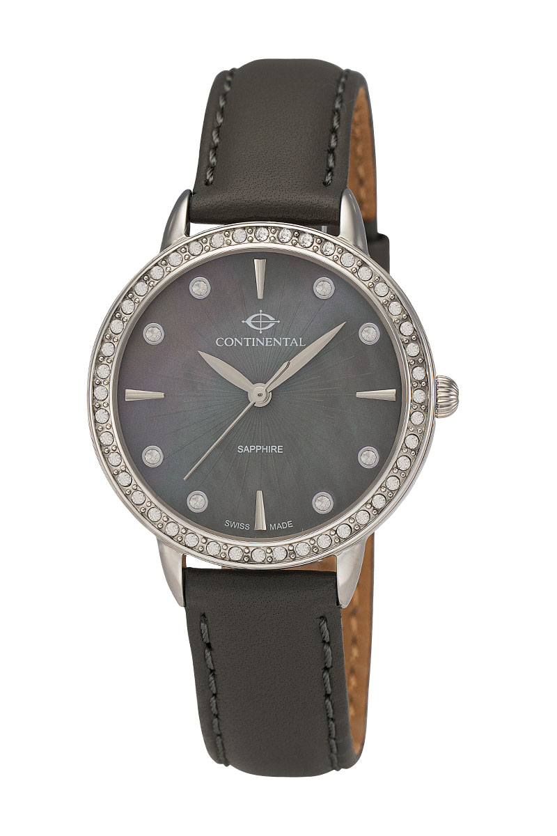 Continental Watches 17102-LT151581