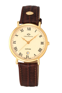 Continental Watches 7000-63730-GD256210